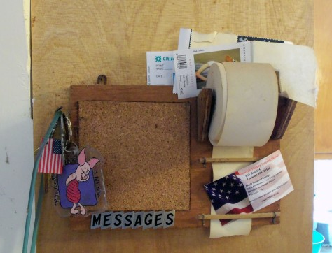 woodworking message boards